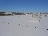 KEIHIN Kladno-hydroizolace střechy-stěrka 7000m2-2016