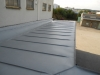 Koh-i-noor hydroizolační nátěr střechy 2013