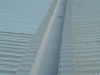 ONTEX Turnov - hydroizolace úžlabí 2013