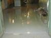 TELIB 2016-epoxydový nátěr podlahy 80m2