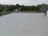 Autoopravna Havlíčkův Brod 2012