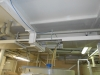 Keihin Kladno konstrukce 2012